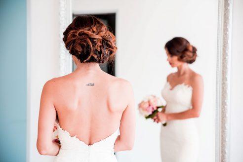 AuT__Hochzeitsfotos_0653-1-492x328 D & M