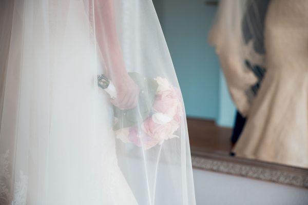 AuT__Hochzeitsfotos_0655-1-600x400 AuT__Hochzeitsfotos_0655