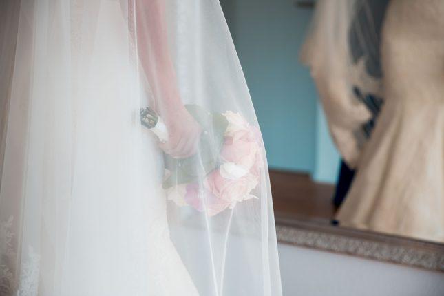 AuT__Hochzeitsfotos_0655-1-645x430 D & M