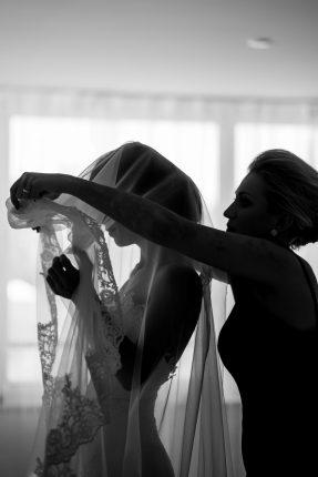 AuT__Hochzeitsfotos_0656-1-287x430 D & M