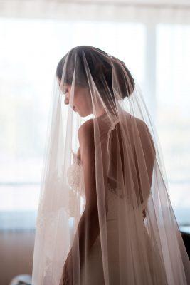 AuT__Hochzeitsfotos_0657-1-267x400 AuT__Hochzeitsfotos_0657