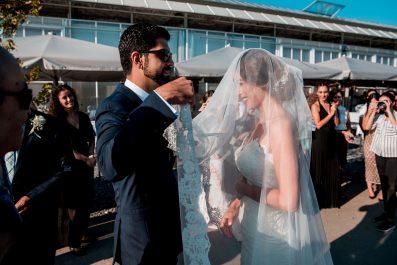 AuT__Hochzeitsfotos_0660-397x265 D & M