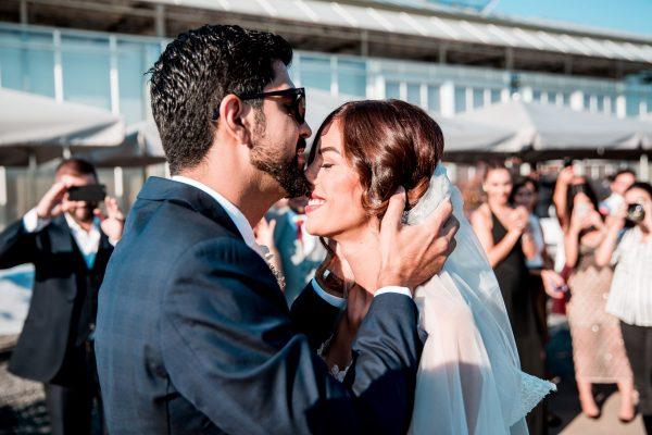 AuT__Hochzeitsfotos_0661-600x400 AuT__Hochzeitsfotos_0661