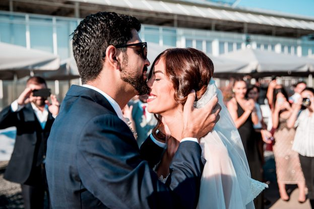 AuT__Hochzeitsfotos_0661-623x416 D & M