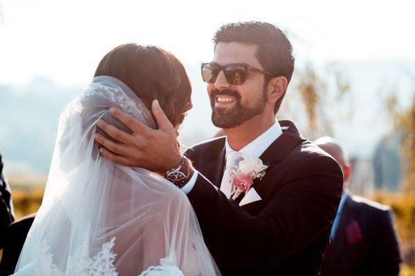 AuT__Hochzeitsfotos_0662-600x400 AuT__Hochzeitsfotos_0662