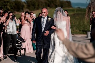AuT__Hochzeitsfotos_0663-309x206 D & M