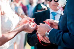 AuT__Hochzeitsfotos_0664-309x206 D & M