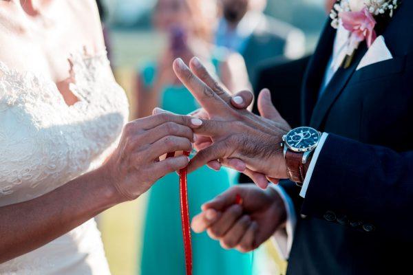 AuT__Hochzeitsfotos_0665-600x400 AuT__Hochzeitsfotos_0665