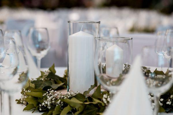 AuT__Hochzeitsfotos_0666-600x400 AuT__Hochzeitsfotos_0666