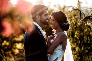 AuT__Hochzeitsfotos_0670-309x206 D & M