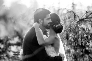 AuT__Hochzeitsfotos_0671-309x206 D & M