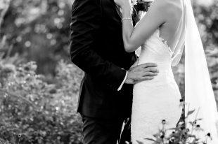 AuT__Hochzeitsfotos_0672-310x206 D & M