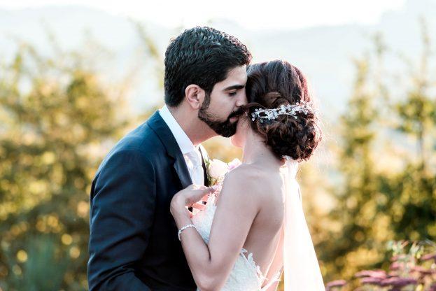 AuT__Hochzeitsfotos_0673-623x416 D & M