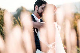 AuT__Hochzeitsfotos_0674-1-309x206 D & M