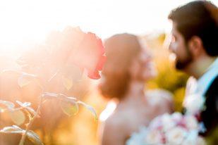 AuT__Hochzeitsfotos_0675-309x206 D & M