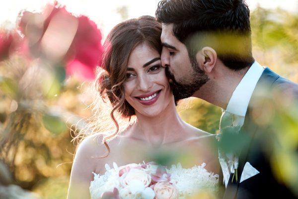 AuT__Hochzeitsfotos_0676-600x400 AuT__Hochzeitsfotos_0676