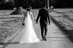 AuT__Hochzeitsfotos_0677-309x206 D & M