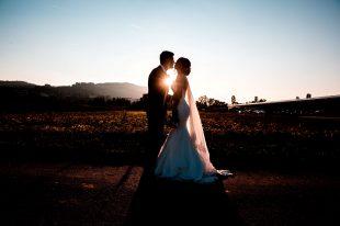 AuT__Hochzeitsfotos_0678-310x206 D & M