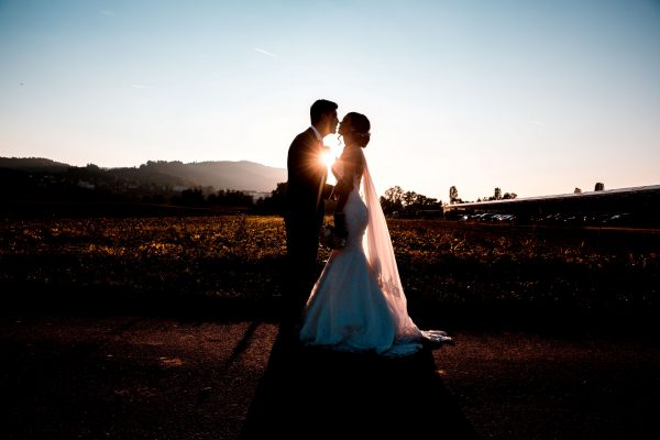 AuT__Hochzeitsfotos_0678-600x400 AuT__Hochzeitsfotos_0678