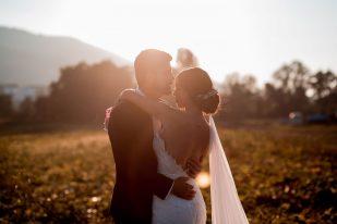 AuT__Hochzeitsfotos_0679-309x206 D & M