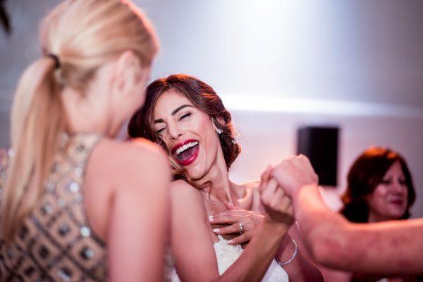 AuT__Hochzeitsfotos_0683-600x400 AuT__Hochzeitsfotos_0683