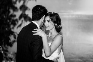 AuT__Hochzeitsfotos_0684-310x206 D & M