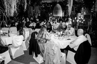 AuT__Hochzeitsfotos_0687-309x206 D & M