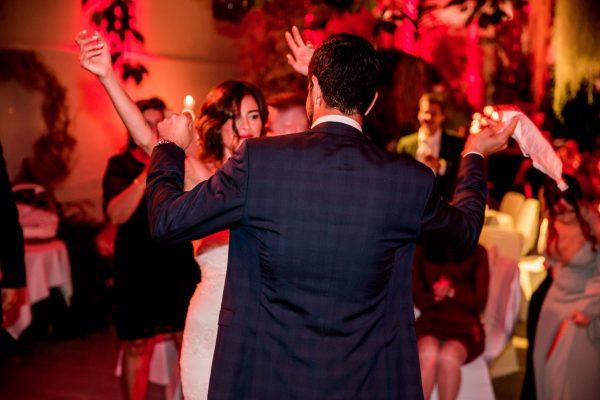 AuT__Hochzeitsfotos_0688-600x400 AuT__Hochzeitsfotos_0688