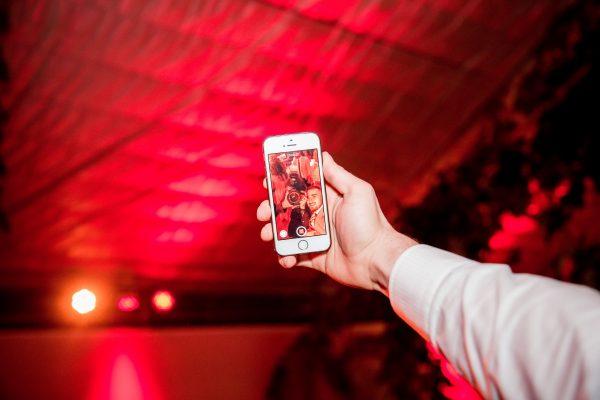 AuT__Hochzeitsfotos_0689-600x400 AuT__Hochzeitsfotos_0689