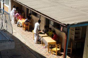 ethiopiaNr_1199-309x206 Soziales Engagement