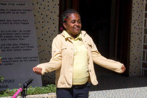 ethiopiaNr_1208-492x328 Soziales Engagement
