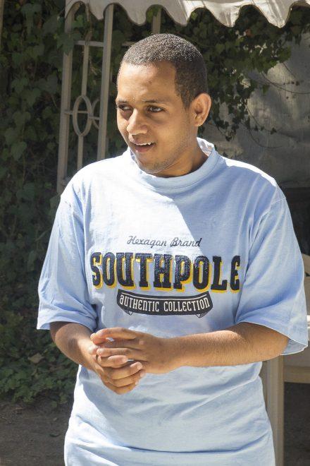 ethiopiaNr_1216-440x660 Soziales Engagement