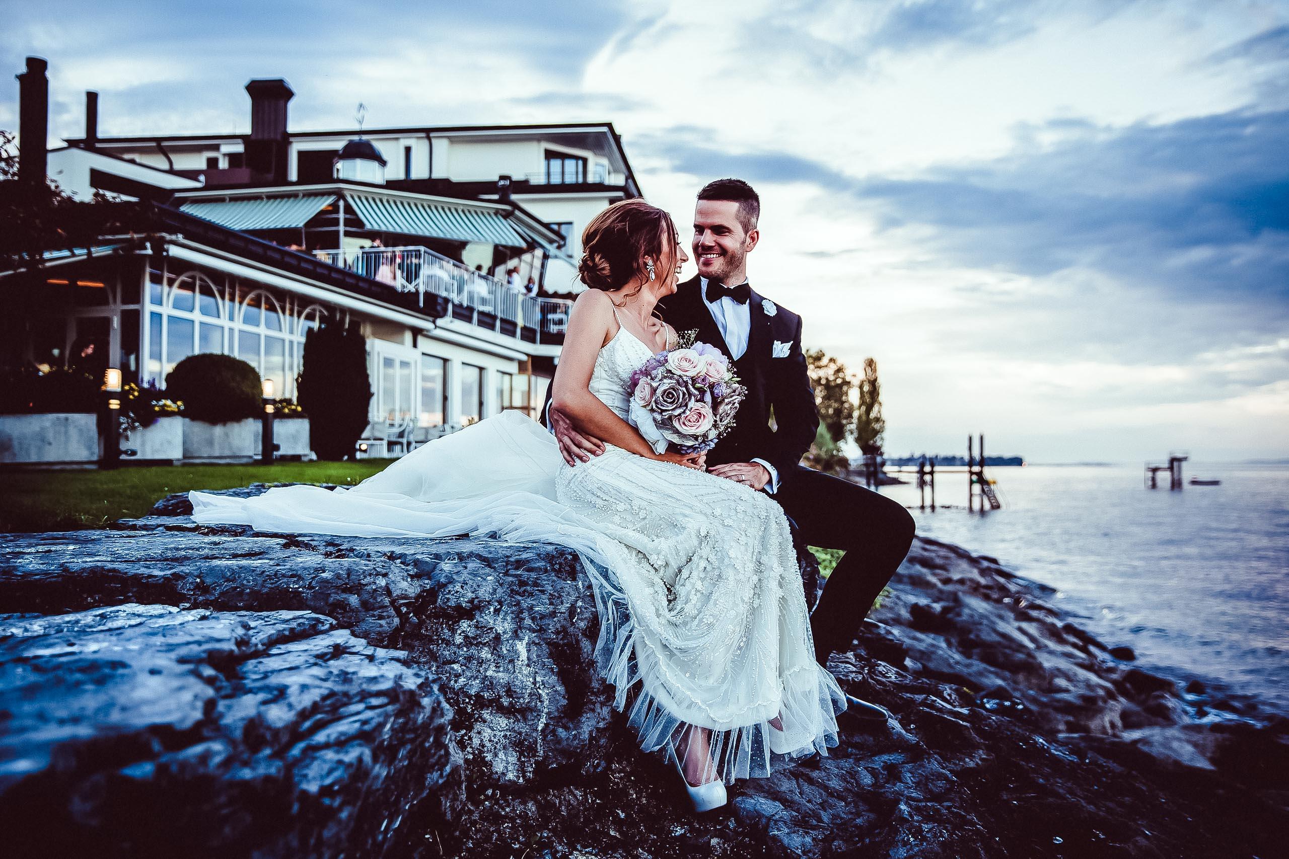 fotografkonstanz_-25 Event- und Hochzeitsfotograf in Konstanz am Bodensee