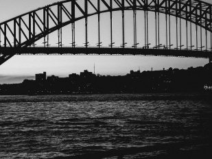 australien-45-309x232 Australien (2005)