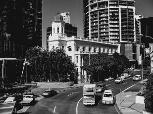 australien-5-309x231 Australien (2005)