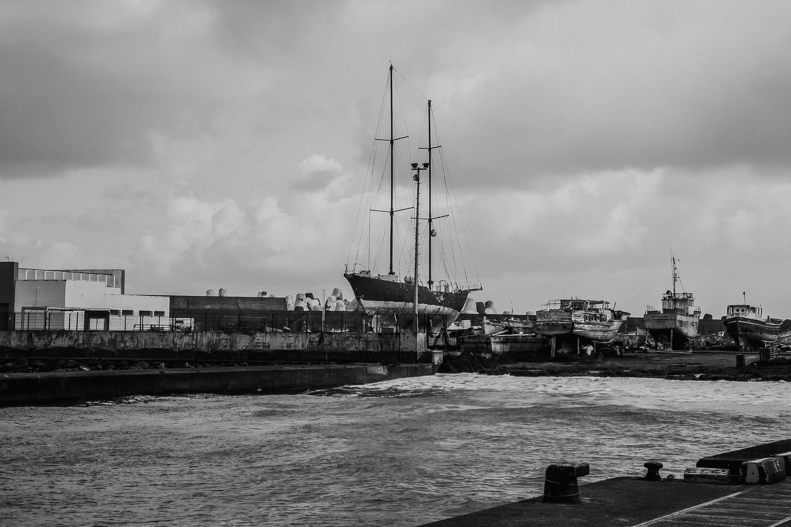azores-16 Azoren (2014)