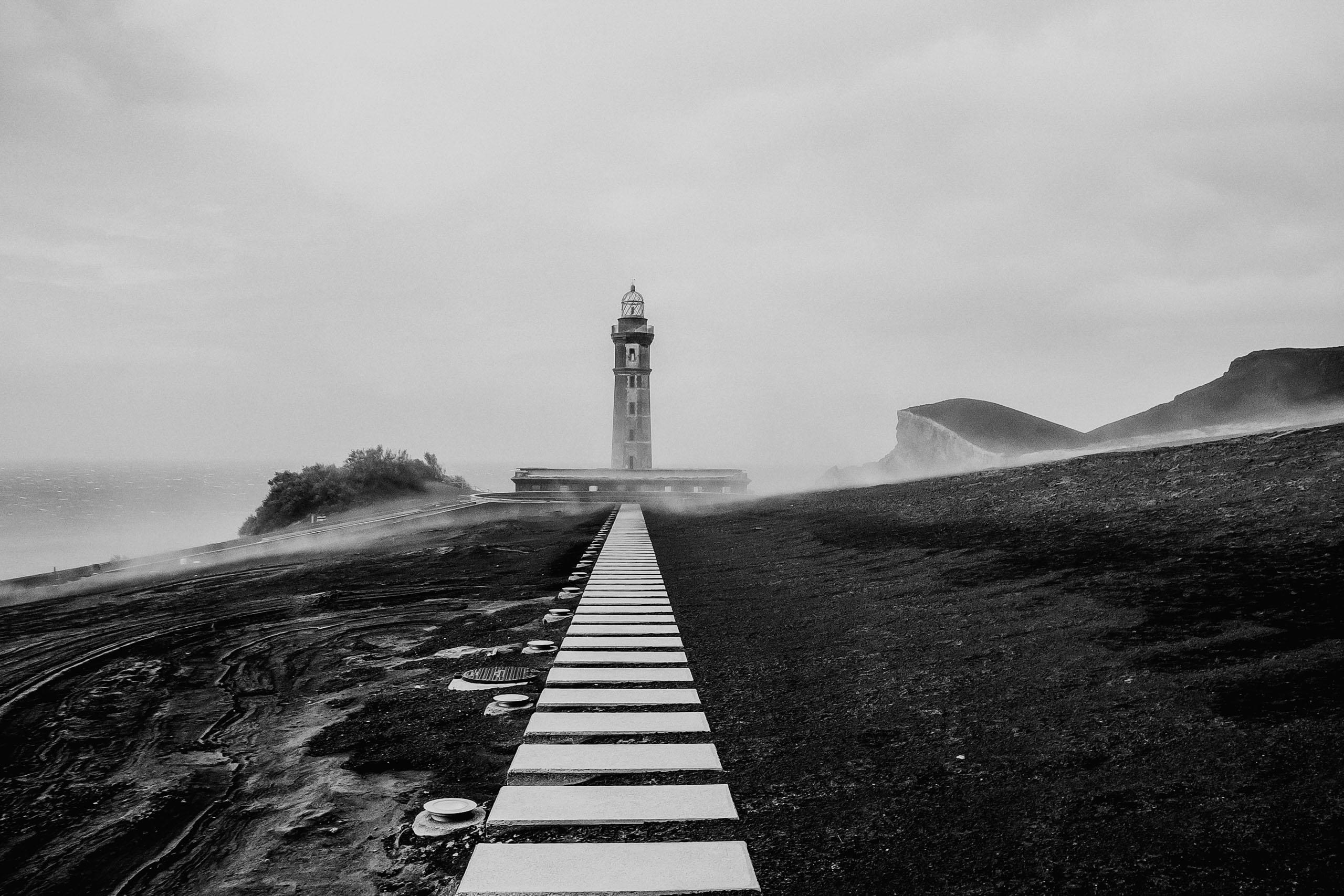 azores-24 Azoren (2014)