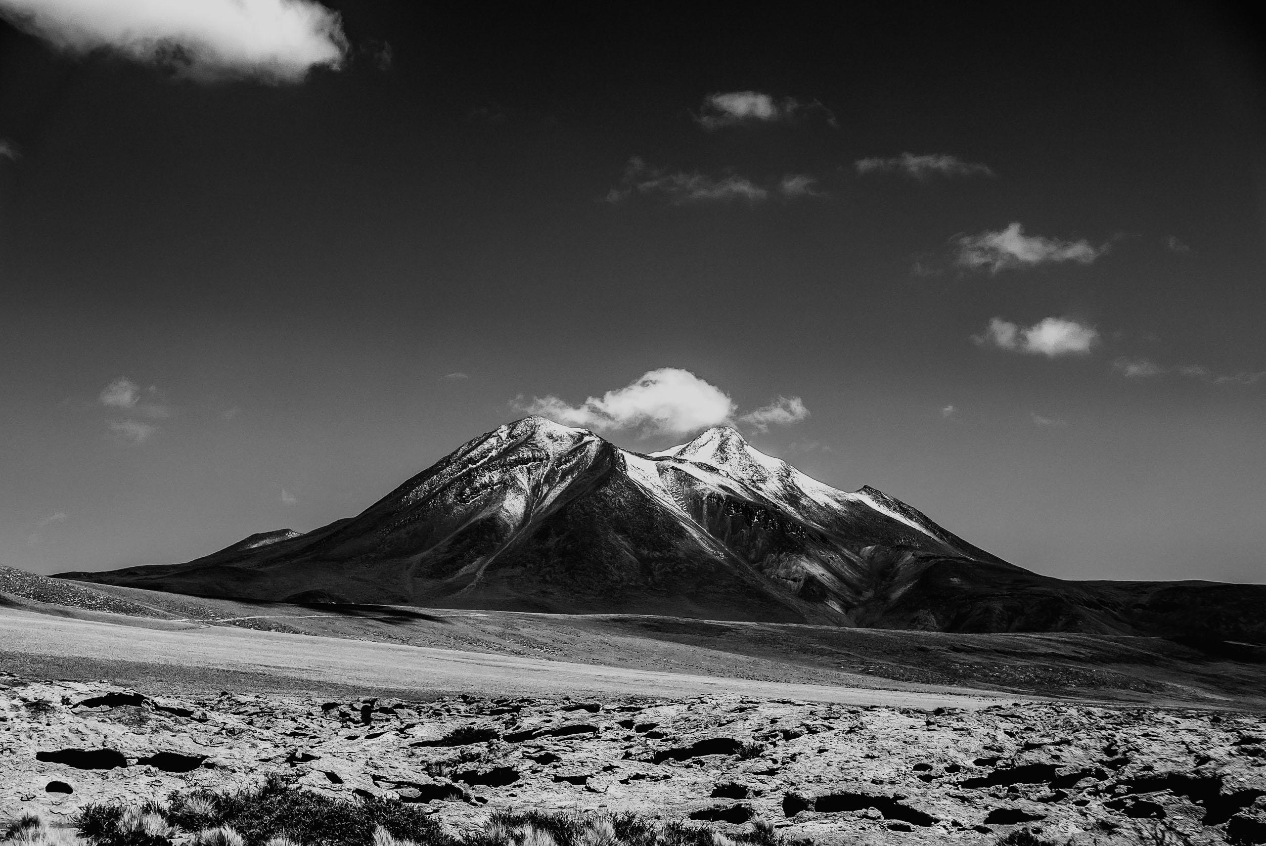 chile-26 Chile (2015)