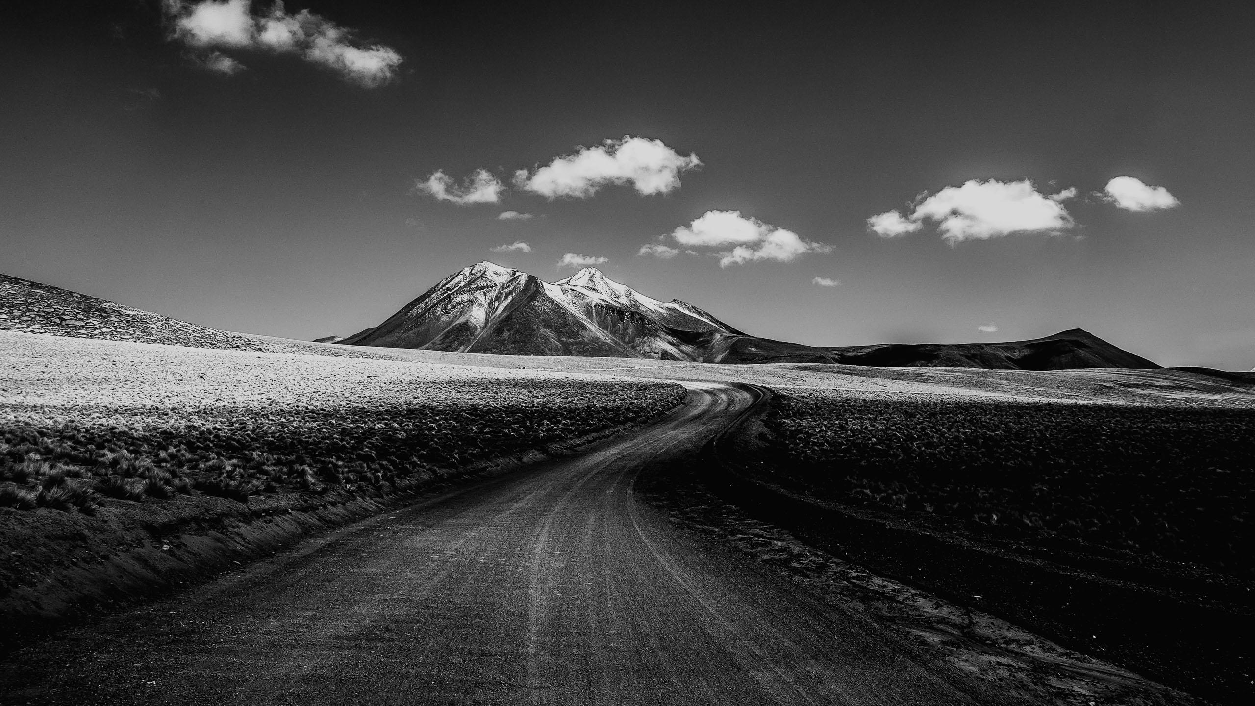 chile-27 Chile (2015)