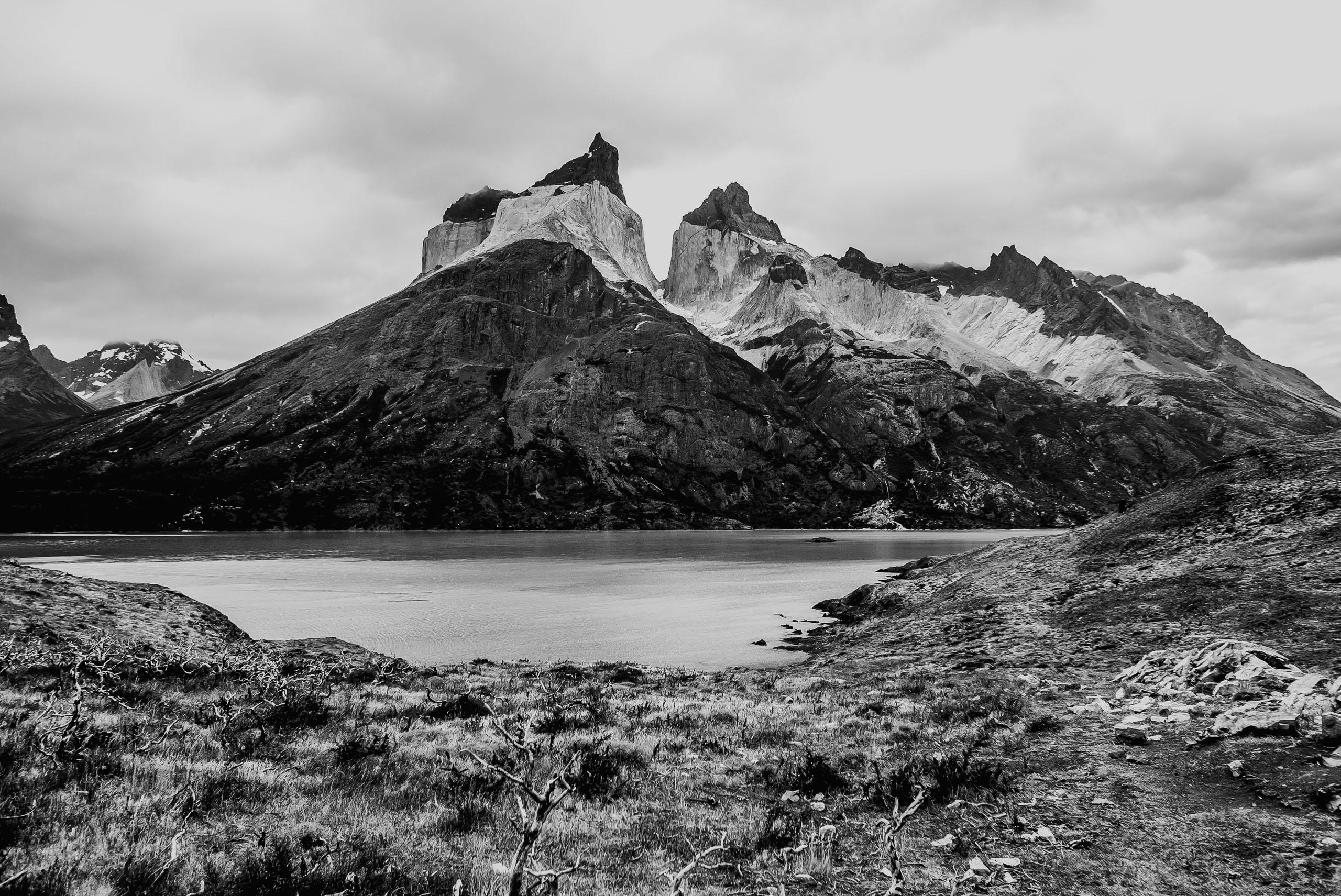 chile-51 Chile (2015)
