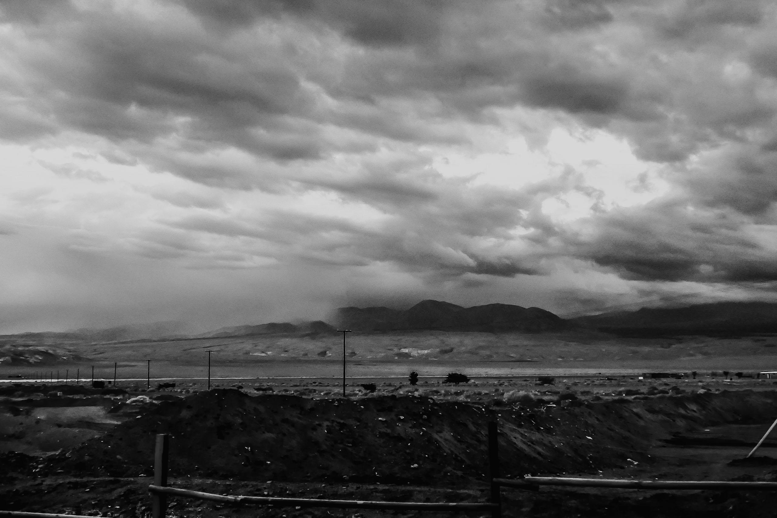 chile-8 Chile (2015)