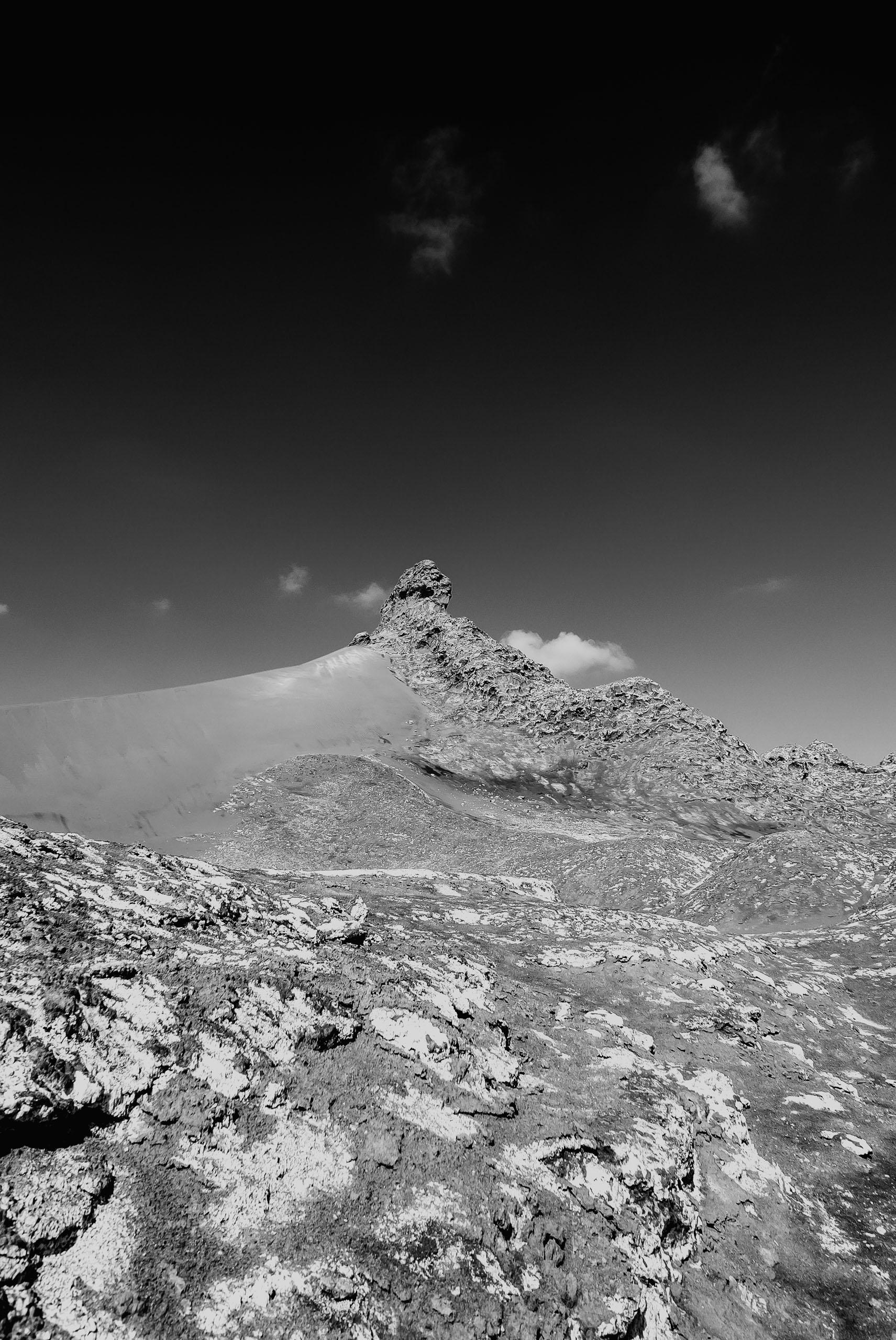 chile-9 Chile (2015)