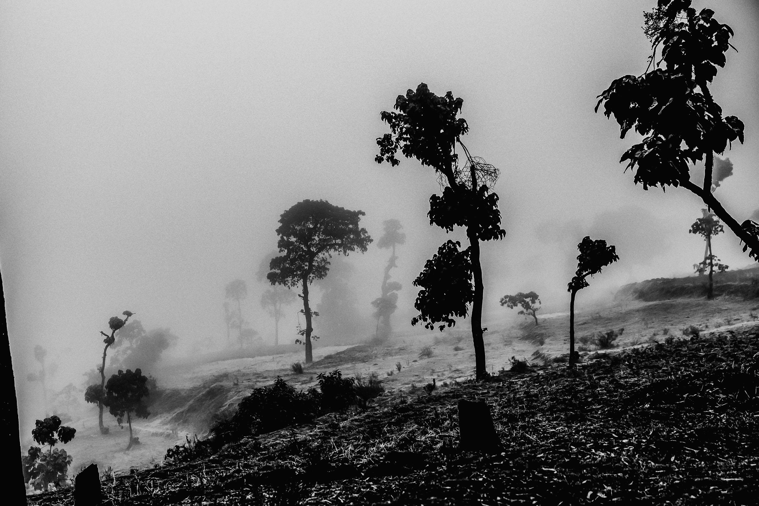 ethiopia-15 Äthiopien (2013 / 2014)