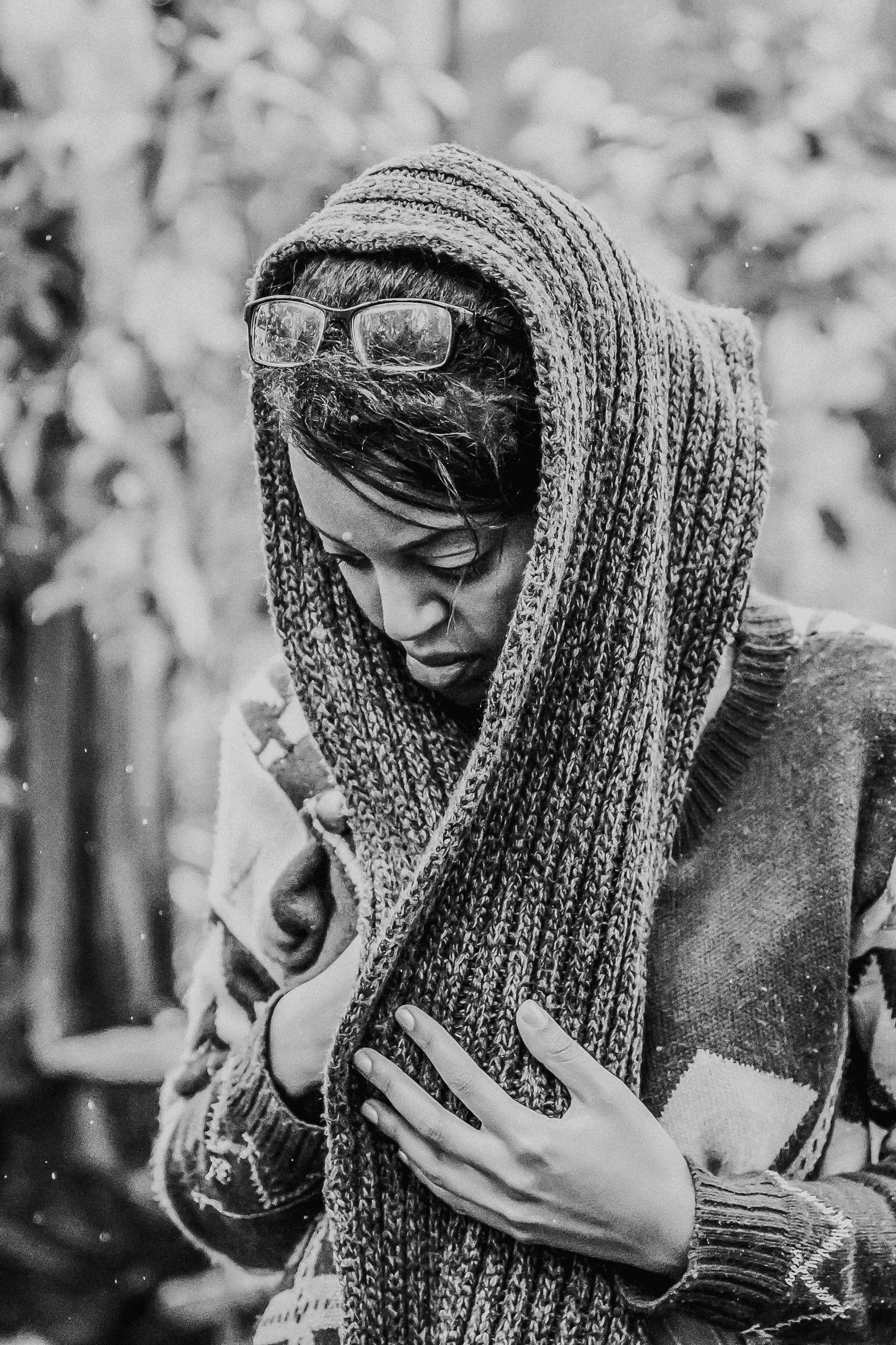 ethiopia-16 Äthiopien (2013 / 2014)