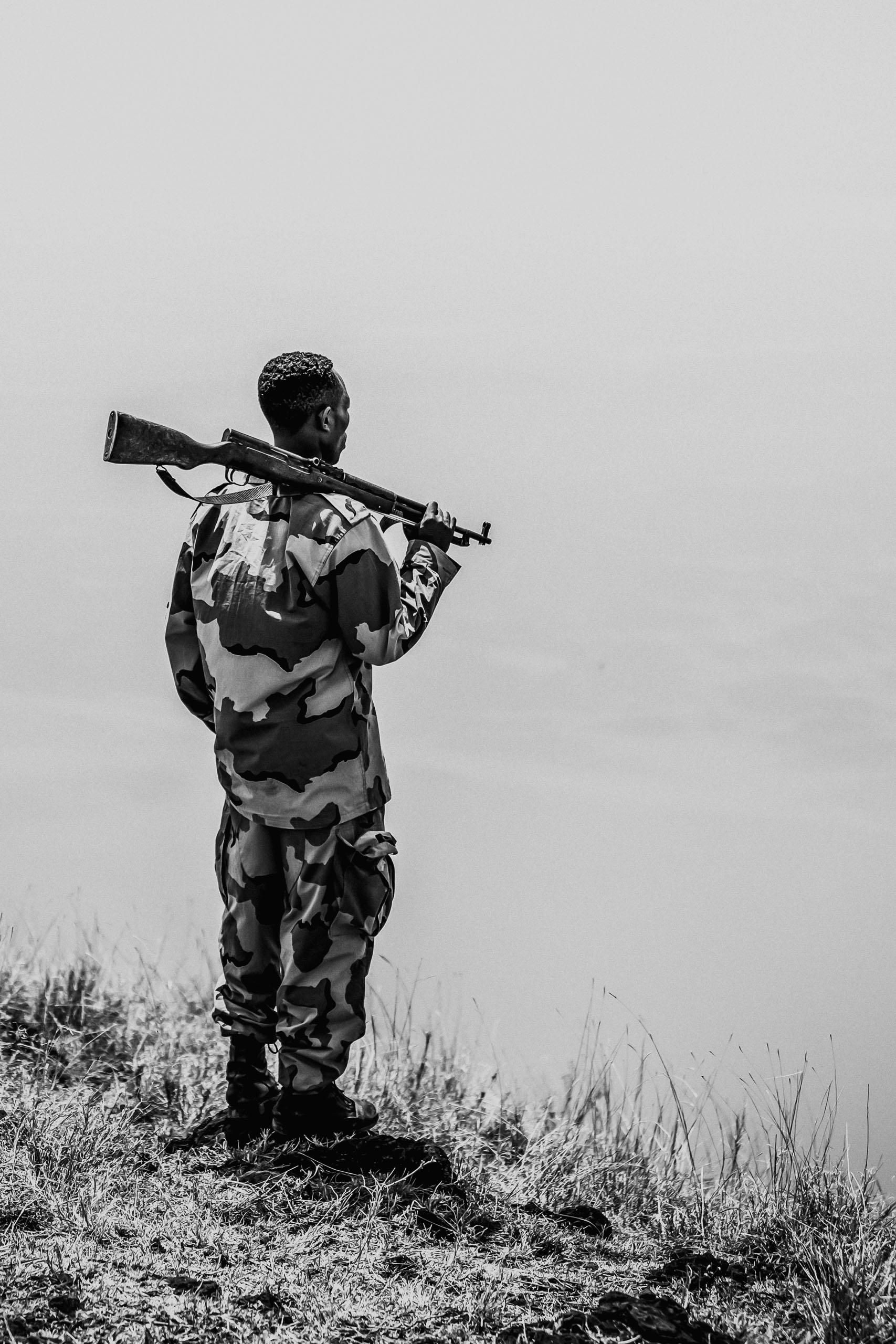 ethiopia-24 Äthiopien (2013 / 2014)