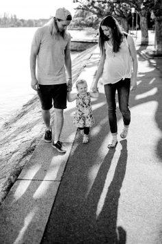 fkn_familienshootings_0001-237x356 Familienshooting