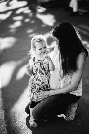fkn_familienshootings_0007-287x430 Familienshooting