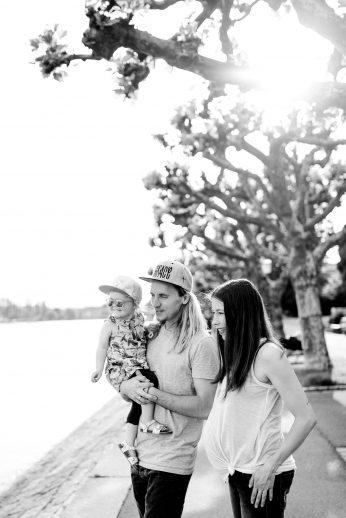 fkn_familienshootings_0028-346x518 Familienshooting