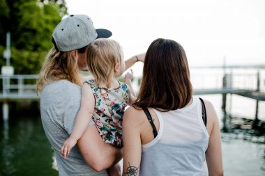 fkn_familienshootings_0063-380x253 Familienshooting