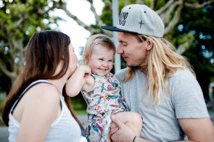 fkn_familienshootings_0067-309x206 Familienshooting